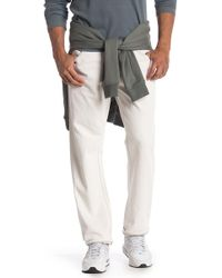 """Agave - Waterman Relaxed Jeans - 35"""" Inseam - Lyst"""