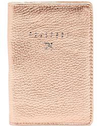Aimee Kestenberg - Passport Cover - Lyst