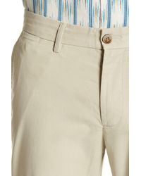 "Tommy Bahama - Offshort Trousers - 30-34"" Inseam - Lyst"