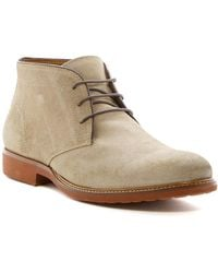 Gordon Rush - Rowan Chukka Boot - Lyst