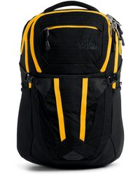 The North Face Recon Backpack - Multicolour