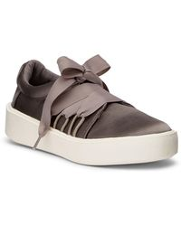 Madden Girl - Lanney Lace-up Trainer - Lyst