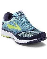 Brooks - Revel Road Running Shoe - Lyst