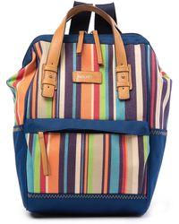 Nautica - Pool For School Backpack - Lyst