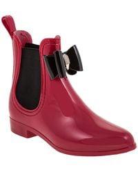 Dizzy - West Rain Boot - Lyst