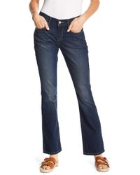 Levi's - 515 Legacy Bootcut Jeans - Lyst