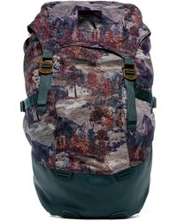 The North Face - Homestead Roadtripper Pack - Lyst
