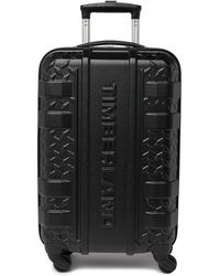 47c4097f8d Men's Timberland Luggage and suitcases Online Sale - Lyst