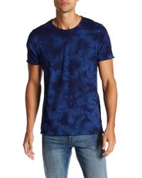 Threads For Thought - Fabian Organic Cotton Tee - Lyst