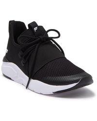 Fabletics Zuma Iii Sneaker - Black