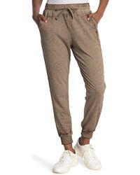 C&C California Knit Sweatpants - Gray