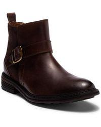 Lucky Brand - Hopper Boot - Lyst