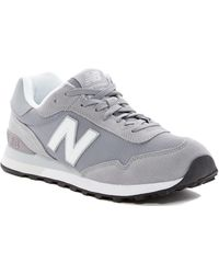 New Balance - 515 Running Sneaker - Wide Width Available - Lyst