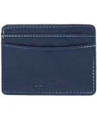Robert Graham - Marlon Card Case - Lyst