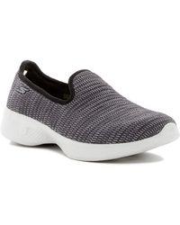 Skechers - Go Walk 4 Select Sneaker - Lyst