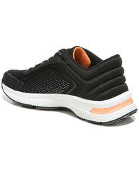 Dr. Scholls Turn Around Sneaker - Black