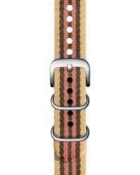 Shinola - Nato 275mm Nylon Watch Strap - Lyst