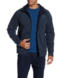 The North Face - Far Northern Jacket - Lyst