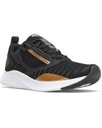 New Balance Beaya Training Sneaker - Black