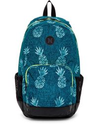 Hurley - Renegade Backpack - Lyst
