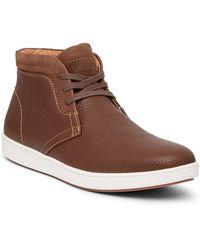 Steve Madden - Gunter Sneaker - Lyst