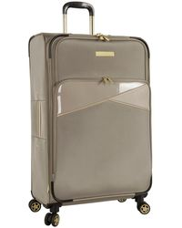 "Vince Camuto Evah 28"" Expandable Spinner Case - Multicolour"