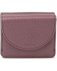 Matt & Nat Dwell Vegan Wallet - Multicolor