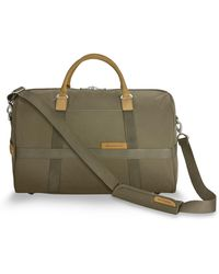 Briggs & Riley - Medium Duffel Bag - Lyst