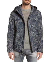 Woolrich - Southbay Jacket - Lyst