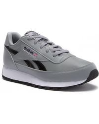 info for 7a562 ca2da Reebok Ultra 4.0 Ltd Sneaker for Men - Lyst