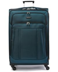 "Samsonite - Mayville 29"" Spinner - Lyst"