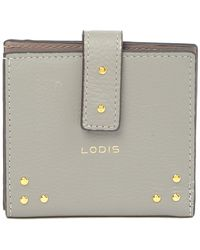 Lodis - Quinn Petite Card Case - Lyst