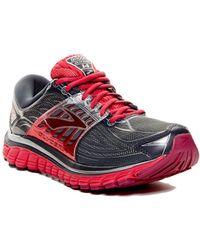 Brooks - Glycerin 14 Running Shoe - Lyst