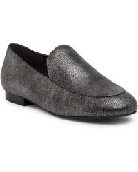 Kenneth Cole - Westley Slip-on Loafer - Lyst