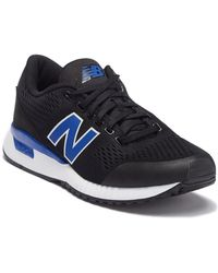 New Balance - 005 Revlite Sneaker - Extra Wide Width Available - Lyst