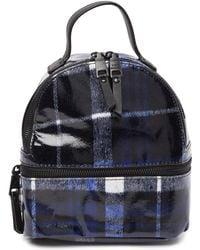 b299804845a9 Lyst - Women s Steve Madden Backpacks Online Sale