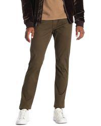 Vince Dylan 5-pocket Skinny Jeans - Multicolour
