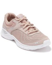 Ryka - Rae 2 Sneaker - Wide Width Available - Lyst