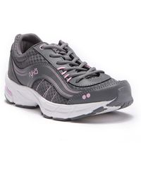 Ryka - Impulse Walking Sneaker - Lyst