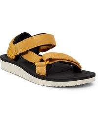 Teva - Original Universal Premier Sandal - Lyst