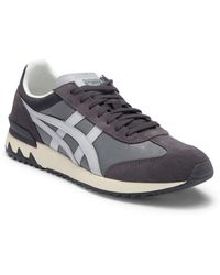 Asics - California 78 Ex Fashion Sneaker - Lyst