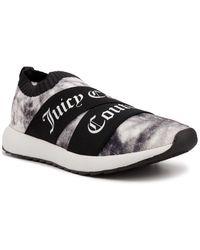 Juicy Couture Annouce Jogger Sneaker - Multicolour
