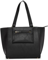 BCBGeneration - Paige Tote - Lyst