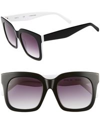 Chelsea28 - Coco 52mm Sunglasses - Lyst