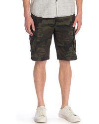 6901a3fde7 Men's Xray Jeans Shorts Online Sale - Lyst