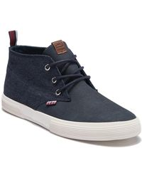 50e82b46777 Lyst - Cole Haan Original Grand Os Chukka Sneaker in Brown for Men