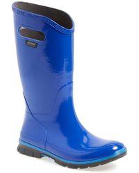 Bogs - 'berkley' Waterproof Rain Boot - Lyst