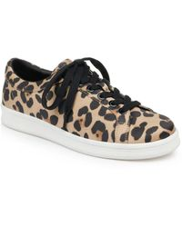 Rampage Holly Lace-up Sneaker - Multicolor