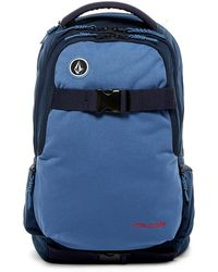 Volcom - Vagabond Backpack - Lyst