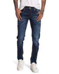 Xray Jeans Skinny Jeans - Blue